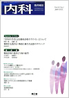 book09.jpg
